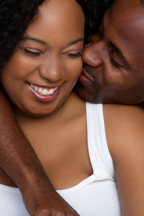 black book dating man white woman