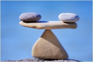rblackbook - balance the scales